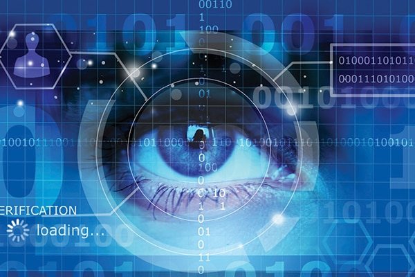 Venue cyber security