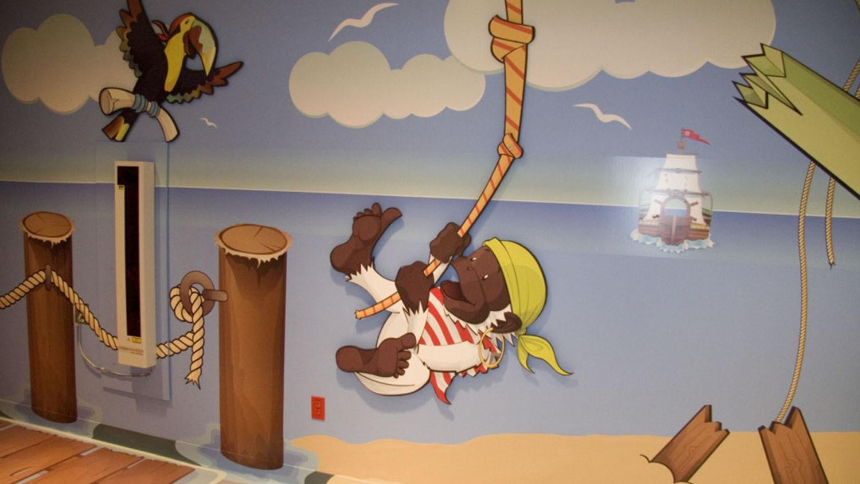 duct-categories-accessories-adventureseries-ct-pirate island-pirate-island-benefitstab.jpg