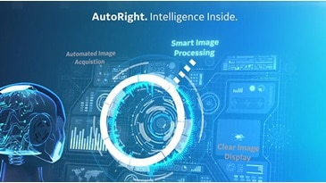 AutoRight Smart Image Processing