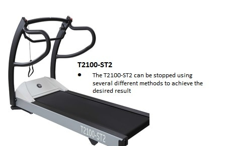 Case_treadmill8