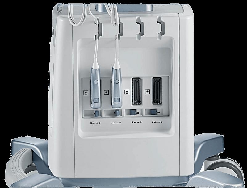 rasound-vivid-vivid t8-gehc-vivid-t8-convenience-reliability_ample_transducer_capacity.jpg