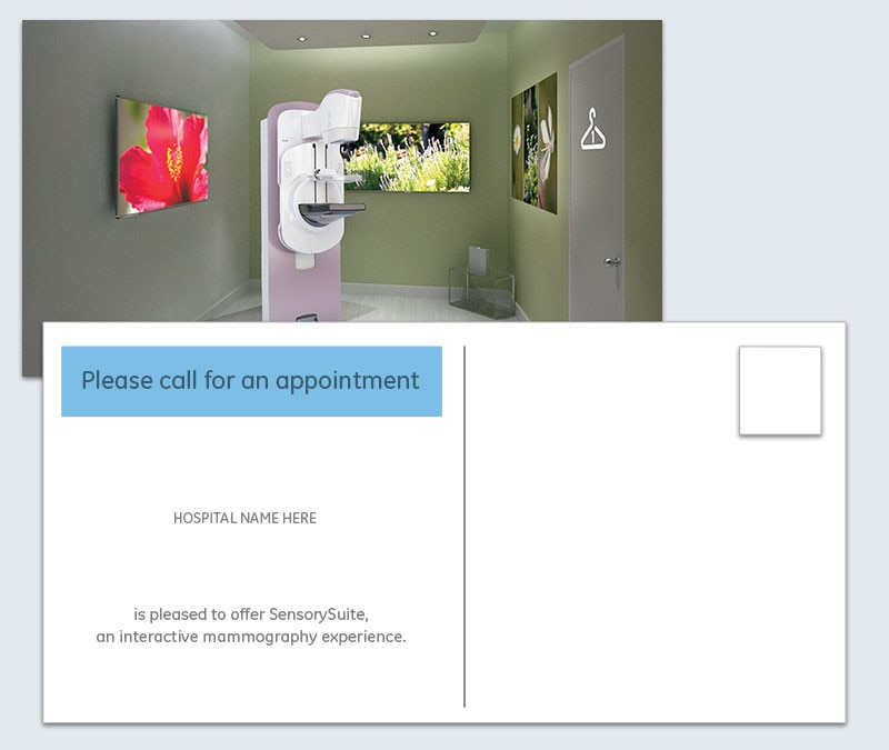 uite-thumbnails-sensorysuite-patient-expericence-differentiate-your-facility_thumbnail.jpg
