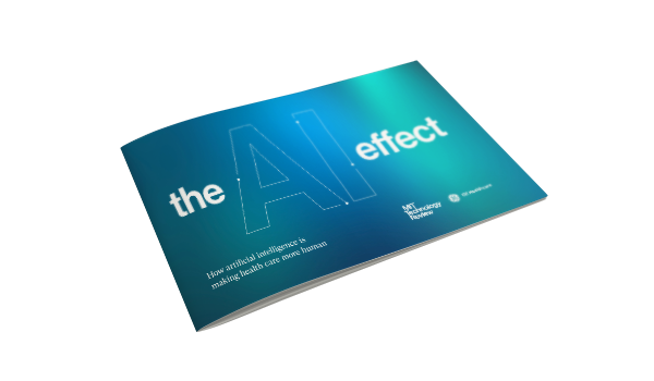 Download the AI effect report