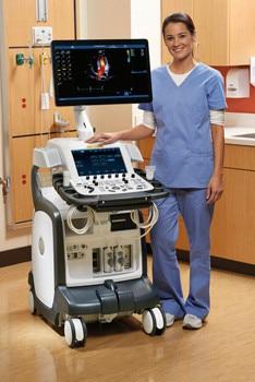 uct-product-categories-ultrasound-vivid-vivid e90-ergonomics-gehc_vivid_e90_ergonomics.jpg