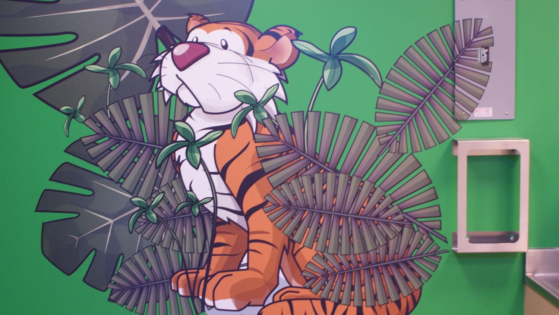 tegories-accessories-adventureseries-nuclear medicine-jungle-nucmed-jungle-benefitstab.jpg