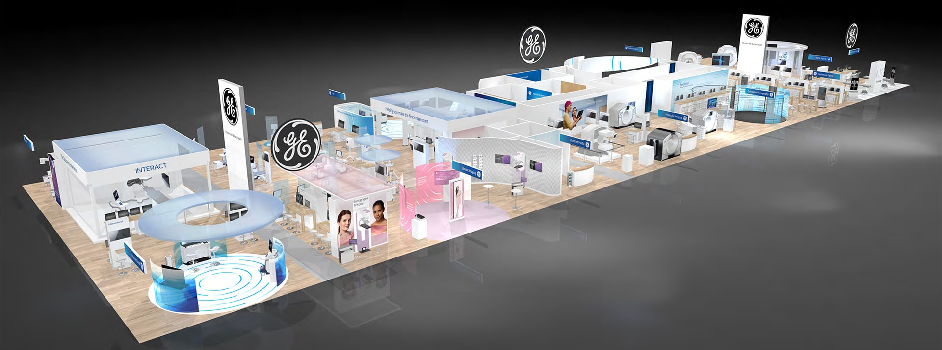 booth map2