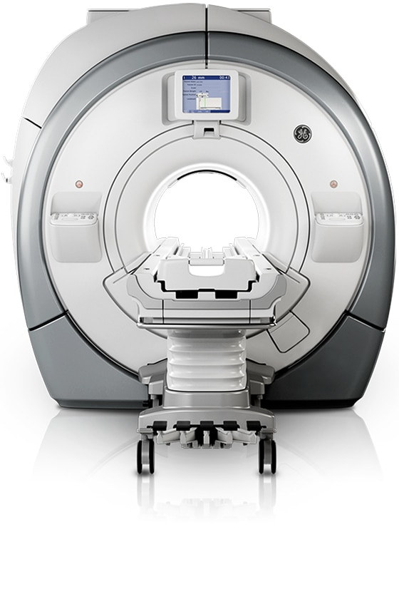 product-product-categories-magnetic-resonance-imaging-signa lift-Architect System.png