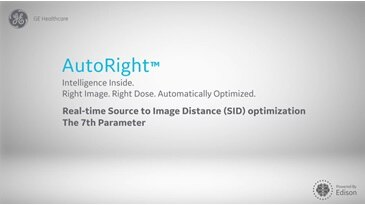 Real-time source-to-image distance optimization – the 7th Parameter (5)