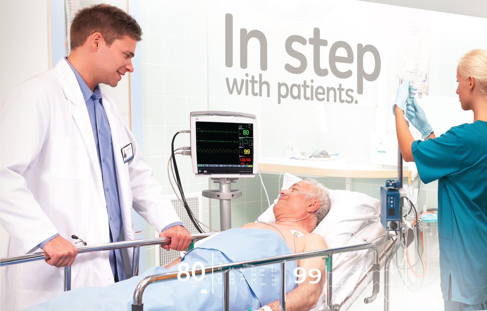 carescape patient monitor b450 ge healthcare.