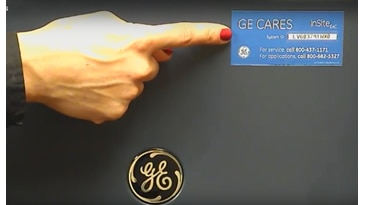 GE Cares