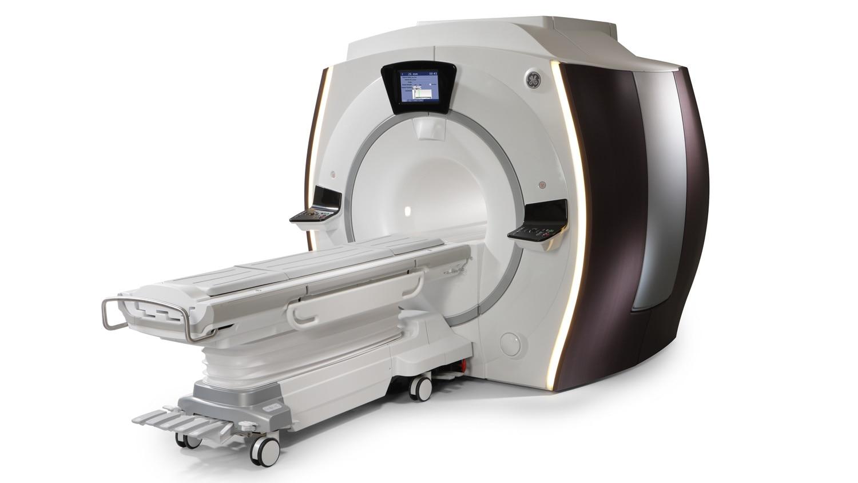 Magnetic Resonance HQ Classes | GE Healthcare