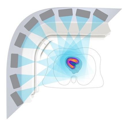 product-product-categories-nuclear-medicine-cardiac-imaging-cardiac imaging new image.jpg