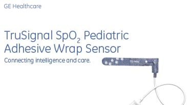 nitoring-brochures-carescape-monitor-b450-gehealthcare-sell-sheet_trusignal-paw-sensor_pdf