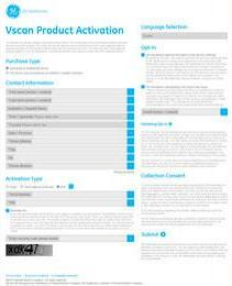 product-product-categories-ultrasound-vscan-vscan-new-vscan-product-activation.jpg