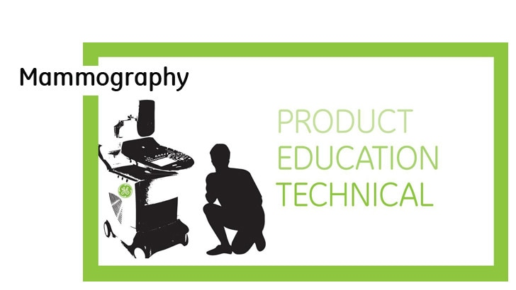 education-product-education-technical-education_prodtech_mammo.jpg