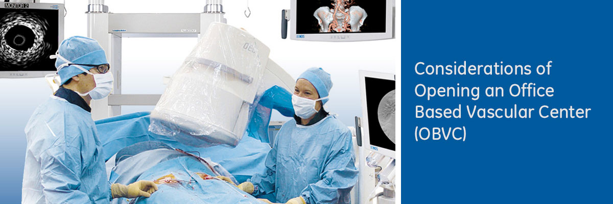 product-product-categories-surgical-imaging-obl forum-considerations_banner2.jpg