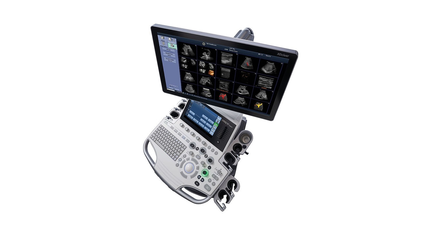 product-product-categories-ultrasound-urology-logiq s7 ultrasound system.jpg