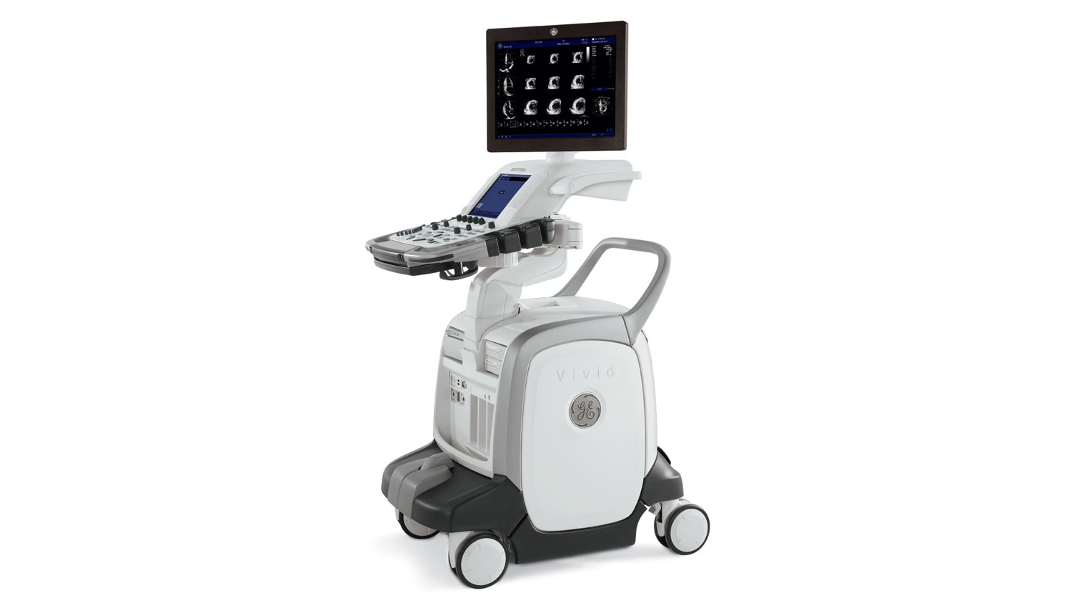 product-product-categories-ultrasound-vivid-vivid-e9-ve9_cm_intb0030_full_docking_cart.jpg