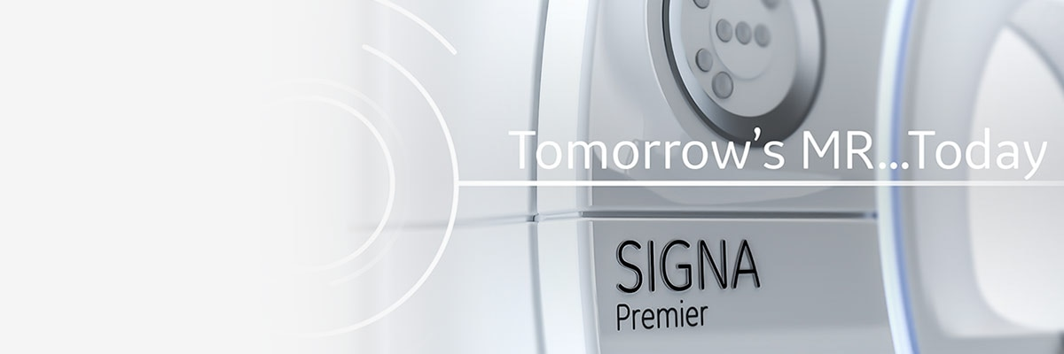 product-product-categories-magnetic-resonance-imaging-signa premier-banner.png