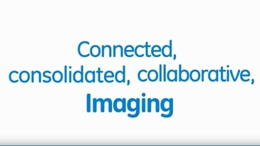 Centricity Radiology Workflow