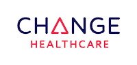 product-product-categories-healthcare-it-events-clive-sponsor-logos-changes-logo.jpg