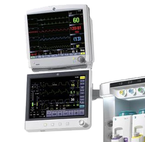 oduct-product-categories-anesthesia-delivery-carestation 600-carestation_advantage tab.jpg