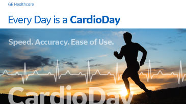 downloads-uk-product-diagnostic-ecg-ambulatory-cardioday-25-global-brochurejb51653xx