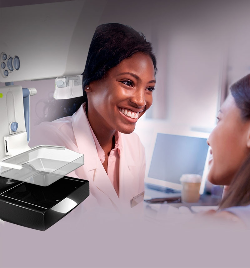 ct-product-categories-mammography-mammography-new-banner-Mammography_banner_SenoClaire.jpg