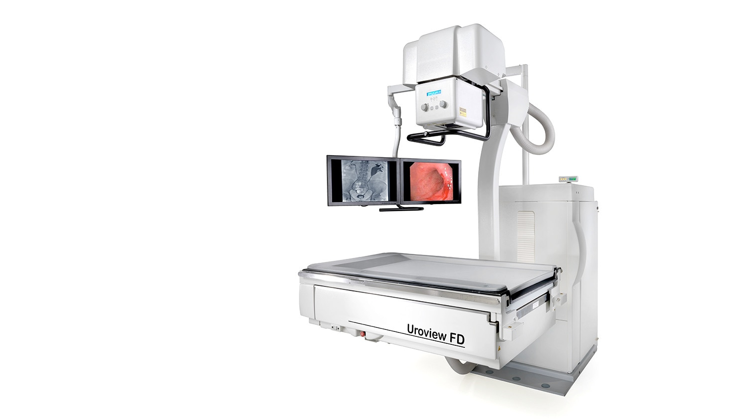 product-product-categories-surgical-imaging-uroview fd-uroview fd_2.jpg