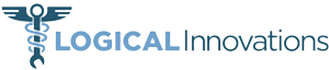 product-product-categories-healthcare-it-events-clive-2015-logical-innovations-logo.png