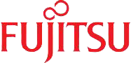 product-product-categories-healthcare-it-events-clive-sponsor-logos-fujitsu-logo.jpg