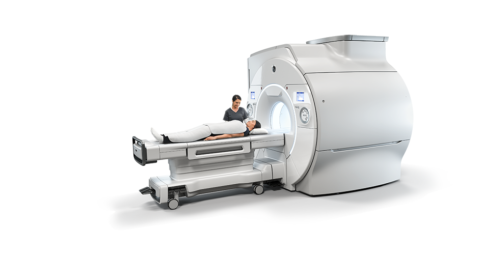 product-product-categories-magnetic-resonance-imaging-signa%20premier-new-aircoil_print_hero_1100_8bit_v01.png