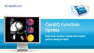 on-product-spec-sheets-cardiq-function-xpress-gehc-datasheet_aw-cardiq-function-xpress_pdf