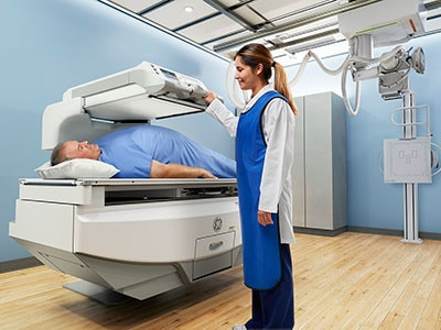 product-product-categories-x-ray-radiography-percision-600-tab_image4.jpg