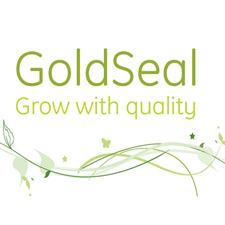 product-product-categories-goldseal-refurbished-general-goldseal_category_spotlight2.jpg