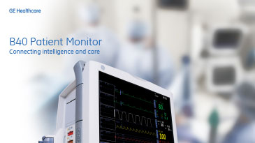 cts-patient-monitoring-brochures-b40-patient-monitor-gehc-brochure-b40-patient-monitor_pdf