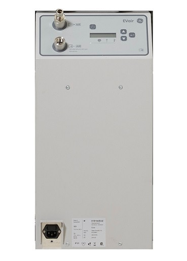 ct-categories-respiratory-and-sleep-carescape r860 hotspot tour images-back-compressor.jpg
