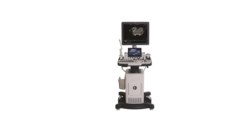 product-product-categories-ultrasound-urology-logiq f8 for urology ultrasound _banner.jpg