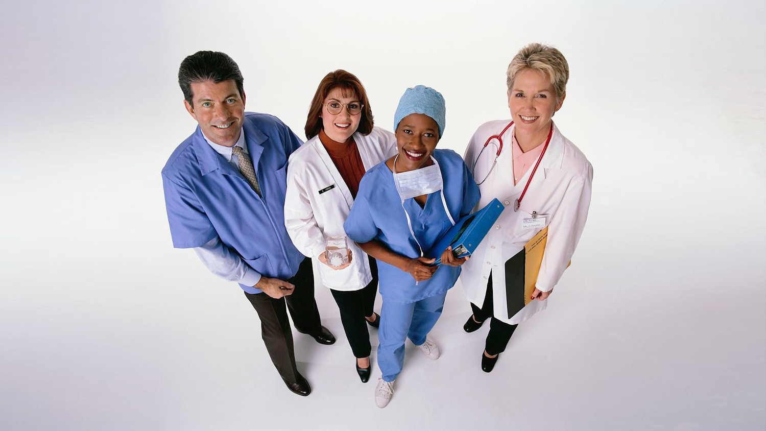 education-general-gehc_education_generic_nurse.jpg