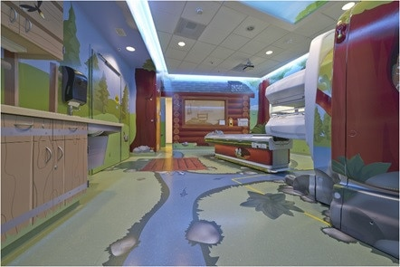 cine junior explorer park adventure-nuclear-medicine-junior-explorer-park-come-explore.jpg