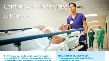 it-centricity-perioperative-centricity_perioperative_bed_manager_sell_sheet-doc1233850_pdf