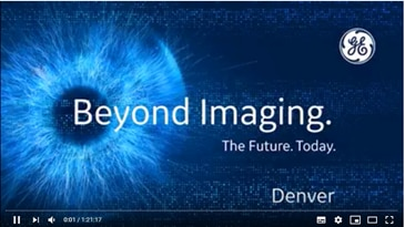 18 08 16 Beyond Imaging Denver Event video
