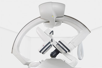 igs630-product-image