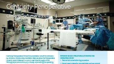 ty-perioperative-centricity_perioperative_clinical_documentation_sell_sheet-doc1233844_pdf