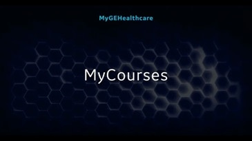 How-to video - MyCourses