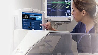 Phototherapy | GE Healthcare