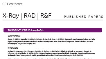 aphy-journalabstracts-advanced-applications-gehc_radiography_on-label-publication-list_pdf