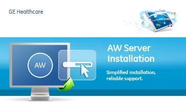 ation-product-spec-sheets-aw-server-installation-gehc-datasheet_aw-server-installation_pdf