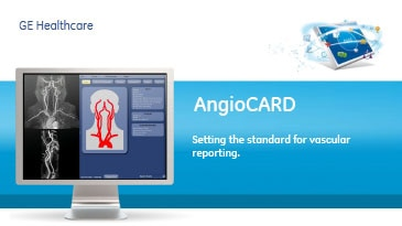 ducts-advanced-visualization-product-spec-sheets-angiocard-gehc-datasheet_aw-angiocard_pdf