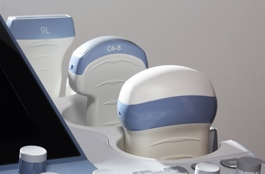 ories-ultrasound-ultrasound services and support-beyond system maintenance tab image 1.jpg